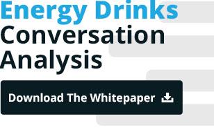 Energy Drink Analysys
