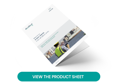 PRODUCT: Crew Mail