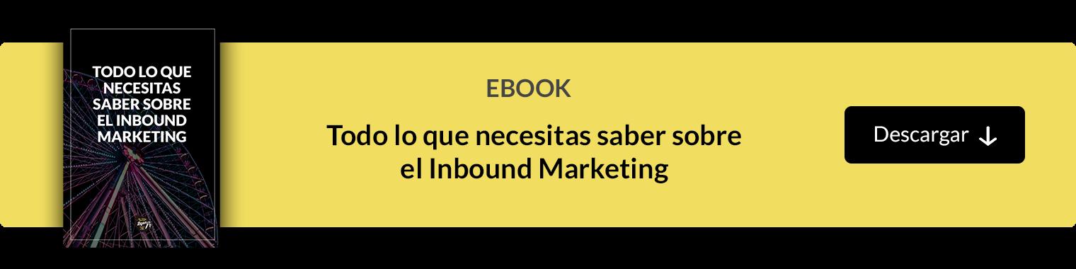 EBOOK  Como incrementar tus ventas: ¿Que es el Sales Enamblement?.  Recomendado por empresas de más de 50 empleados sector B2B