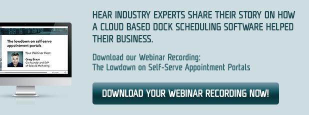 webinar-dock-scheduling