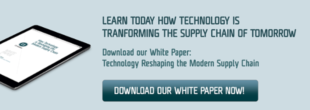 white-paper-technology-supply-chain