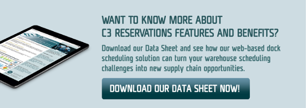 c3-reservations-data-sheet
