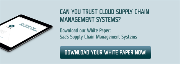 white-paper-saas-supply-chain-systems