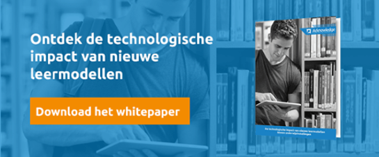 Download hier de gratis whitepaper!