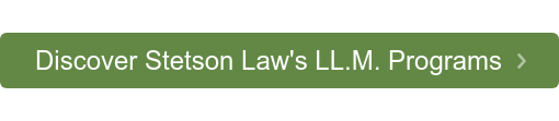Click for LLM Programs at Stetson Law