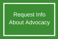 Request Info About Advocacy