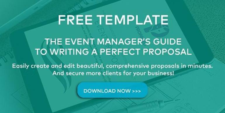 Event planning made easy. Take a tour of our event logistics management platform.