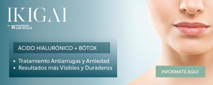 banner-promo-acido-hialuronico-botox-las-palmas