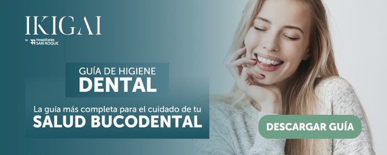 guia-higiene-dental