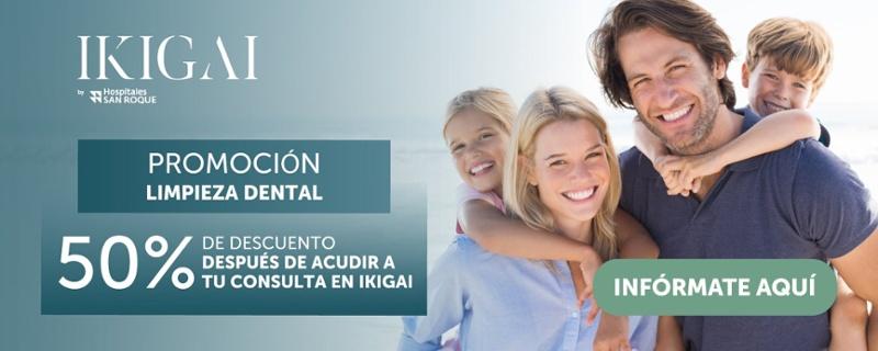 familia-promo-limpieza-dental