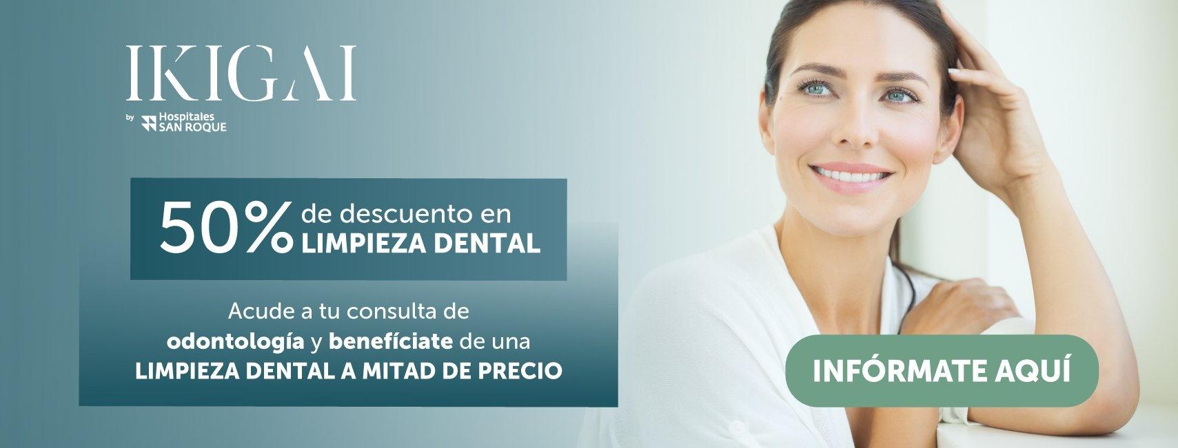 promocion-limpieza-dental-ikigai-laspalmas