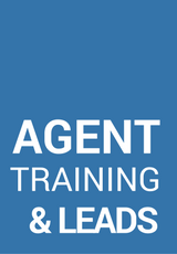 Agent Training and Leads