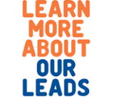 Learn more about mortgage protection leads