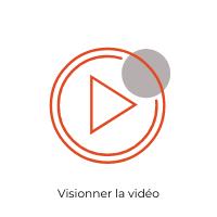 Vidéo Missions de conseil EIC