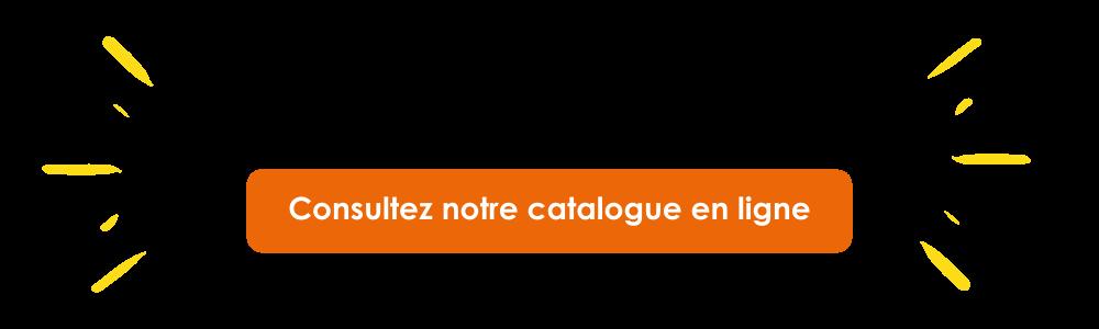 ar-0521-cta-materiel-informatique