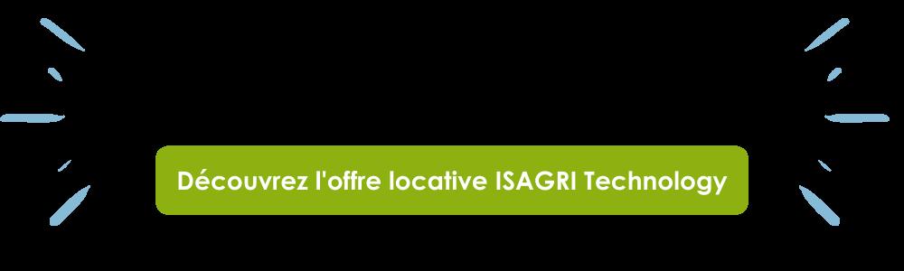 isagri-0521-cta-article-trois-astuces-pour-eviter-le-defaut-de-tresorerie