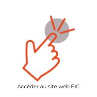 Accéder au site web EIC