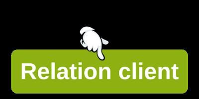 Vidéo relation client