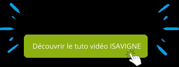vidéo tuto ISAVIGNE