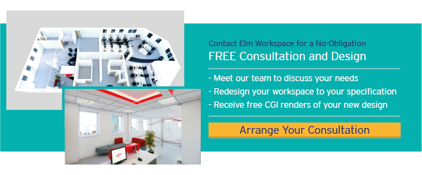 How Much Office Space Do I Need 6 Tricks To Meet Requirements