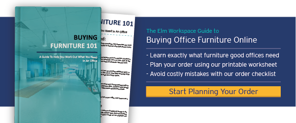 Elm Workspace Buying Furniture Guide CTA