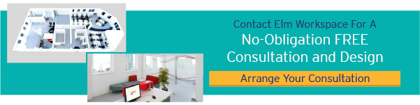 Consultation Offer