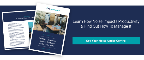 Download Noise eZine Workforce