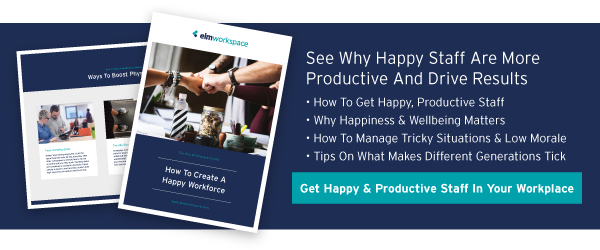 Download Happy Workforce Guide