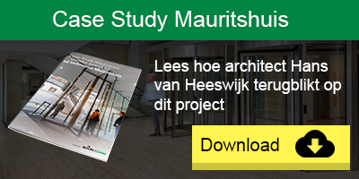 Download Case Study Mauritshuis