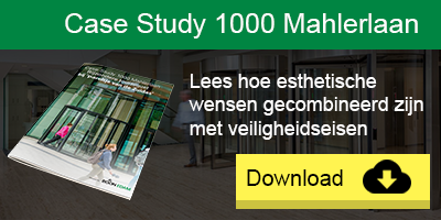 Download Case Study 1000 Mahlerlaan