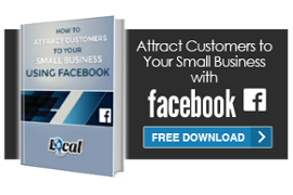 image of the facebook ebook cta