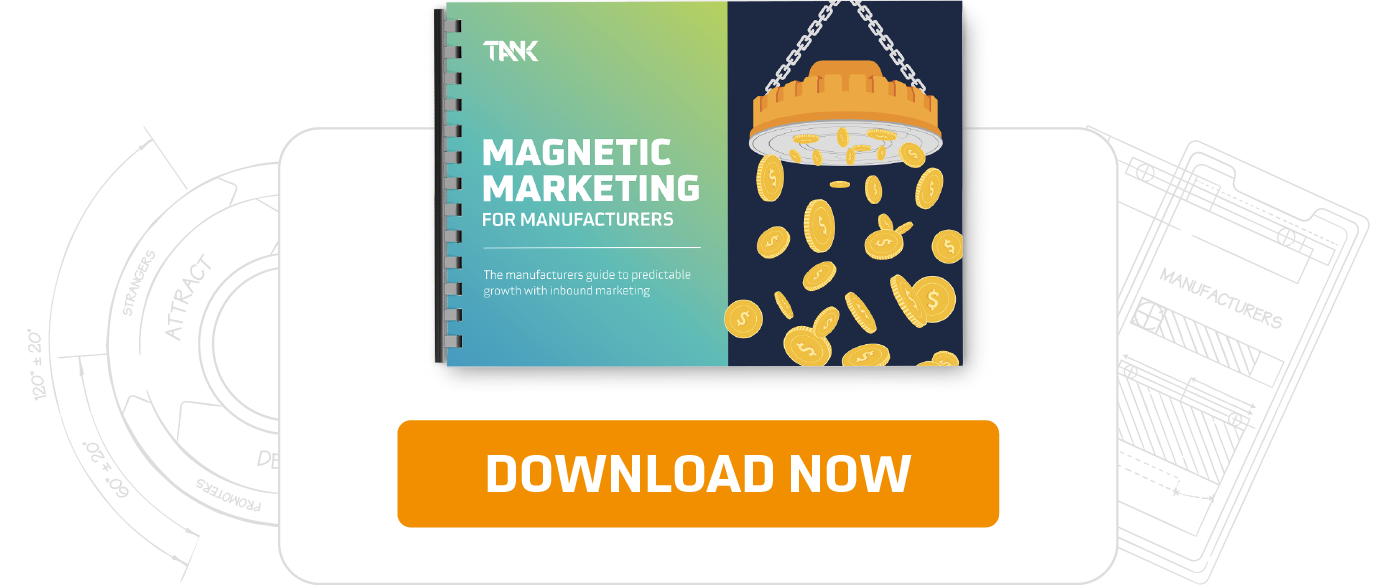 Download Magnetic Marketing Machines Guide