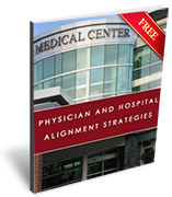Hospital Physician alignment whitepaper