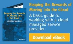 Managing Infrastructure in the Cloud eBook