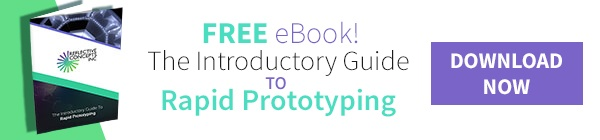 Introductory Guide to Rapid Prototyping