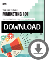 CTA_TBI-Marketing-101-Ebook