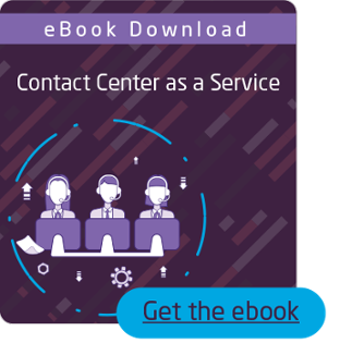 TBI-CCaaS-Ebook-Download-Button