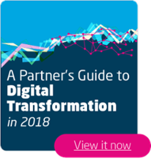 TBIs-Guide-to-Digital-Transformation