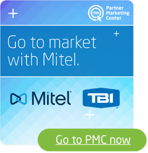 TBI-Mitel-Partner-Marketing-Center