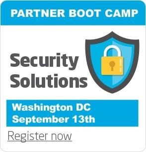 TBI 2017 Washington DC Boot Camp