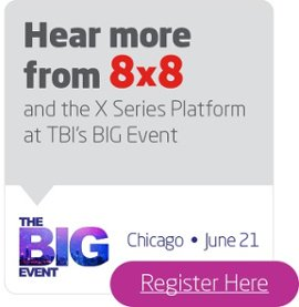 TBI-BIG-Event-2018-8x8-Sponsor