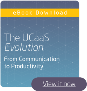 TBI-UCaaS-Ebook-The-UCaaS-Evolution