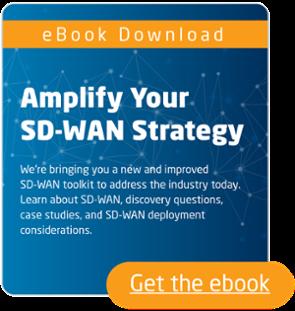 Get-TBIs-SD-WAN-toolkit