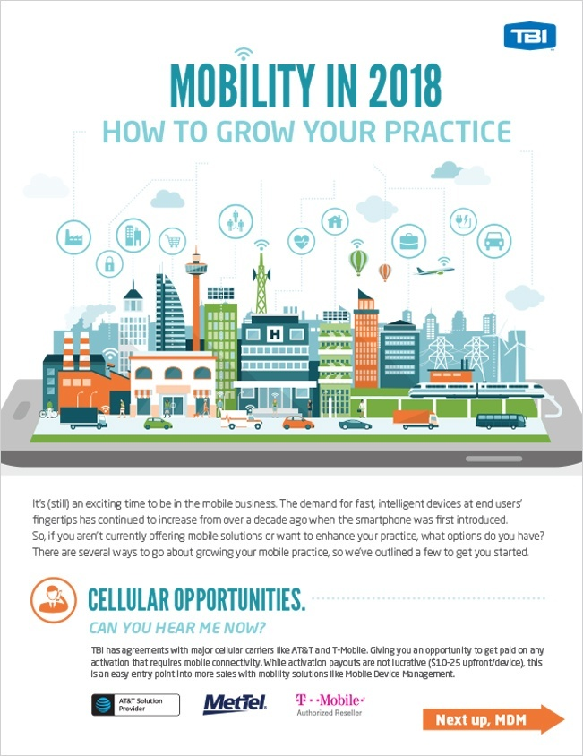 Mobility-in-the-Channel-2018-TBI-Partner-Download