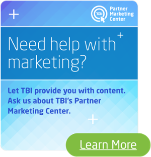 TBI-Partner-Marketing-Center