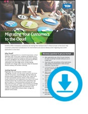 Cloud-Migration-Download-TBI