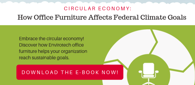 Circular Economy E-book CTA button