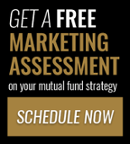 Schedule a Mutual Fund Marketing Assessment with Havener