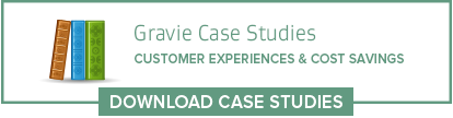 Gravie Case Studies