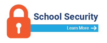 Learn more about School Security